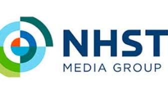 NHST Media Group - Kvartalsrapport 2. kvartal 2018