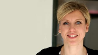 IDDENs förvärv av NCDX bidrar långsiktigt till större datatillgång på svenska mjölkgårdar, vilket i sin tur ger bättre beslutsunderlag för svenska mjölkföretagare, säger Jessica Kinnander