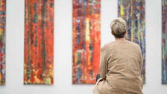 Wieder geöffnet - die RuhrKunstMuseen und Kulturschätze