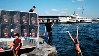 © Bülent Suberk, Turkey, Shortlist, Open competition, Street Photography, 2020 Sony World Photography Awards
