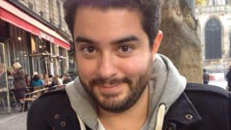 Mario Castro Sepulveda foto_ Mario Castro Sepulveda.jpg