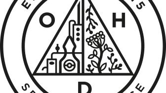 Oslo Håndverksdestilleri - logotyp