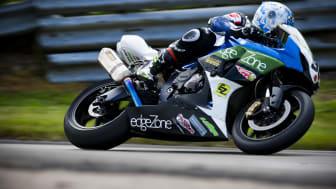 Lukas Ockelfelt ny mästare i Pro Superbike