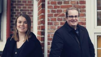 Sveriges ledande e-handelsplattform byter namn till Abicart