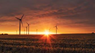 Schneider Electric presenterar resultat av sina hållbarhetssatsningar – når målet ett kvartal i förväg