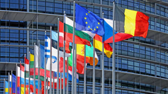 Foto: European Parliament, Strasbourg