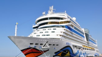 Copyright: AIDA Cruises