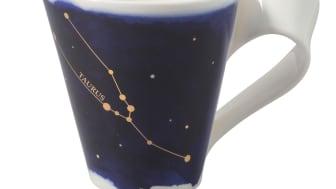NewWave Stars Taurus