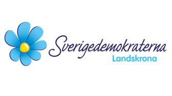 Fri tid inom omsorgen i Landskrona