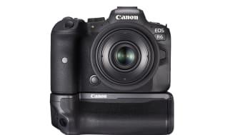 R6_35mm lens_K451_front[1]