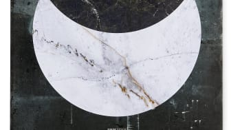 Marble Rustic