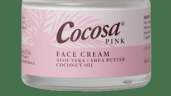 COCOSA FACE CREAM