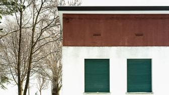 © Massimo Crivellari, Italy, Shortlist, Open competition, Architecture, 2020 Sony World Photography Awards