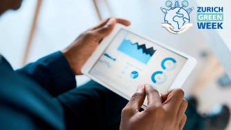"""Um weitere Möglichkeiten zur systematischen Papierreduktion im Unternehmen aufzuzeigen, fokussiert sich die Initiative """"Paperless Future"""" darauf, die Mitarbeitenden noch intensiver an das Thema Digitalisierung heranzuführen."""