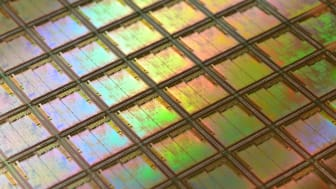 Graphene Flagship researchers have devised a wafer-scale fabrication method that paves the way to the next generation of telecom and datacom devices.