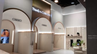 ThinkQ Fit Collection Zone_2