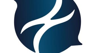 Haveriet logotyp