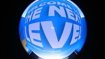 """""""Welcome to the next level"""" sades många gånger inför VM men nu även efter VM."""