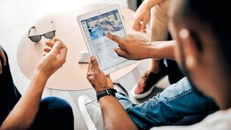 TUI går sammen med Nezasa om digital platform for flerdagsture