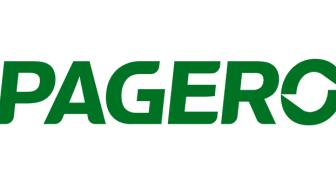 Pagero öppnar lokalkontor i Gothia Science Park, Skövde