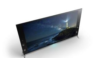 Bravia X94C von Sony_1