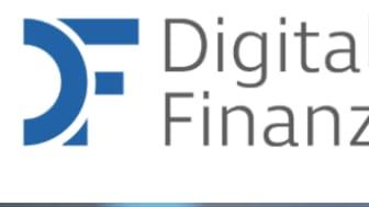 Reichen Sie Ihre nächste Bilanz bei Ihrer Bank elektronisch ein.