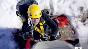 VIND 2013. C2 Vertical Safety är på plats!