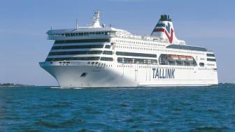 Tallink Silja | Romantika