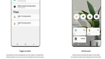 Samsung lanserar SmartThings i Sverige _4