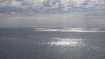 hav-himmel-sol--maja-kristin-nylander-stor.jpg