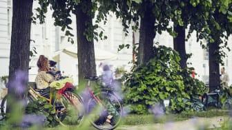 KommuneKredit lancerer 2025-strategi med bæredygtigt fokus