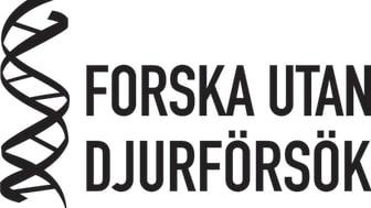 Fjorton projekt får anslag 2018