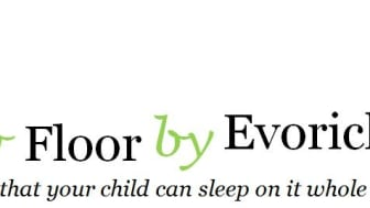 Introducing 'Eco Floor by Evorich®'