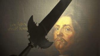 Hans Christoffer von Königsmarck