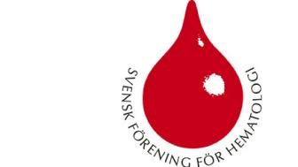 Svensk Förening för Hematologi samlas i Borås för årliga fortbildningsdagar