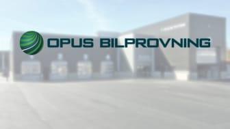 Opus Bilprovning och Assistansbolaget ingår samarbete