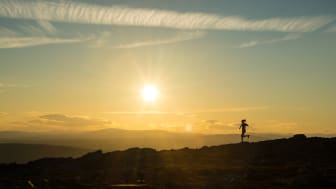 Destination-vemdalen-vandring-fjalllöpning