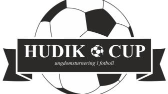 Dags att anmäla till Hudik Cup 2019!