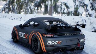 Porsche_GT4_ROC_01.png