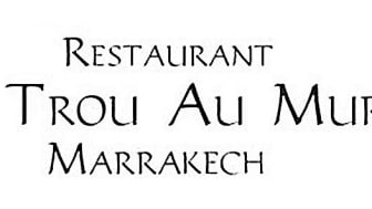 LE TROU AU MUR RECEIVES GREAT REVIEWS FROM THE LIKES OF THE FT AND EARNS A SPOT ON CONDÉ NAST TRAVELLER'S HOT LIST