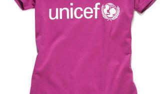 T-shirt, rosa, 199 kr