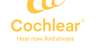 Cochlear_Stacked_Brandline_Yellow_C_CMYK