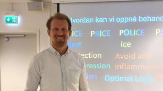 Martin Stav Engedahl