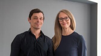 Siv Helene Stangeland and Reinhard Kropf_Photo Fotorune.jpg