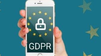Ny undersøgelse viser, at mindre virksomheder har få muskler til at håndtere EU's kommende persondataforordning. De ser datareglerne som uoverskuelige og overdrevne ift. de data, de ligger inde med.