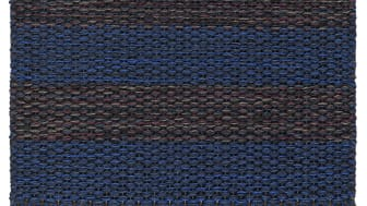 Narrow_Stripe_Icon_Indigo_Dream_221_SAMPLE
