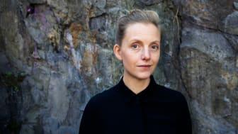 Julia Högberg