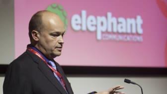 elephant kicks off 2015 community investment programme