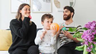 BoKlok UK & VIVID create new modular housing joint venture