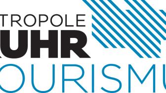 Eines der innovativsten Unternehmen Deutschlands  - die Ruhr Tourismus GmbH